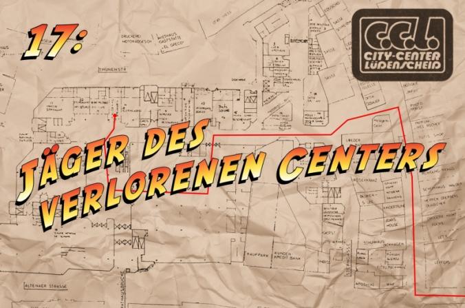 center800