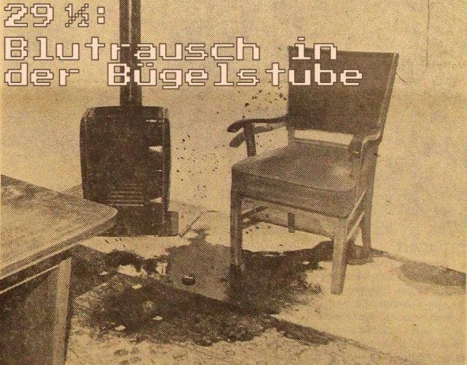 blutrausch800