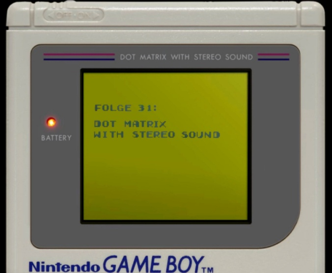 gameboy800