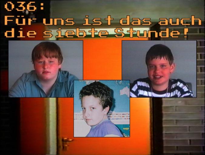schule3_800