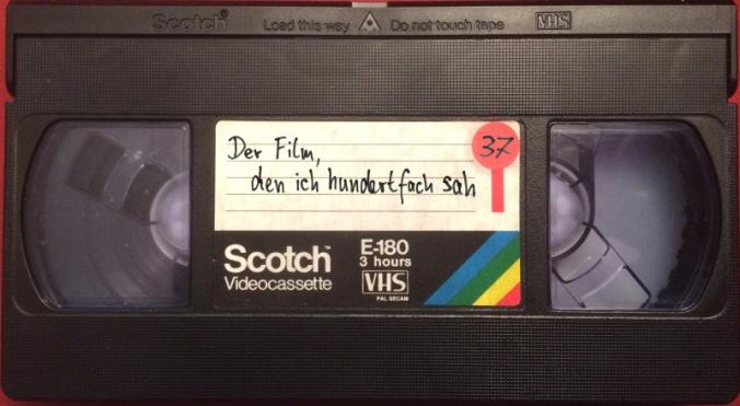 100fachfilm_800