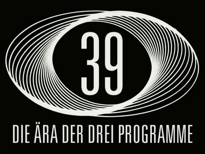 039_3programme_800