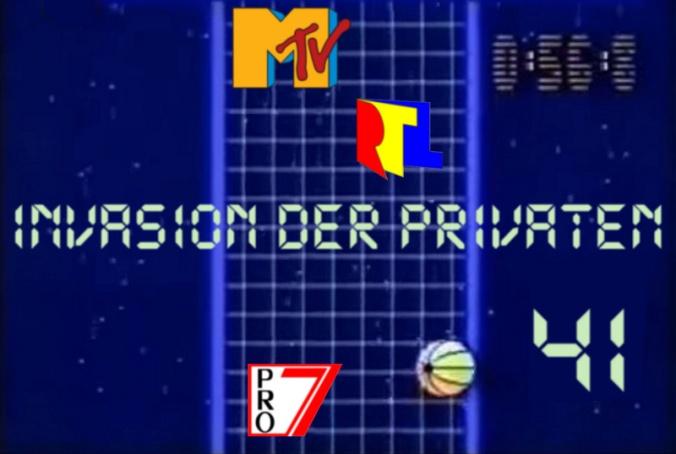 041_privattv_800