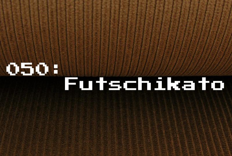 050_futschi_800