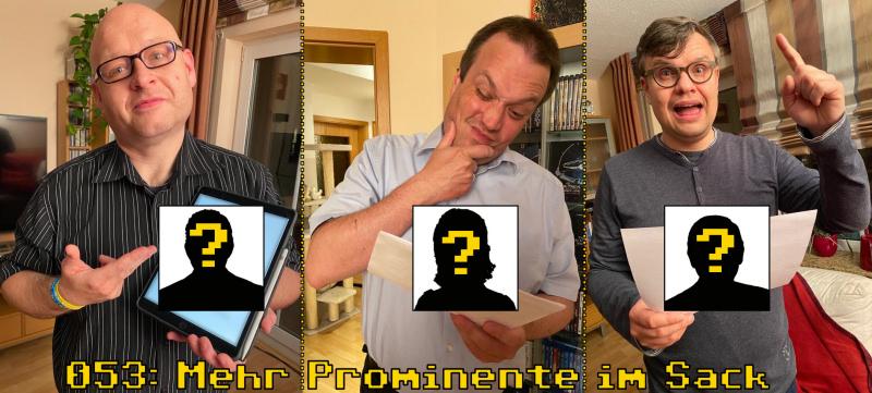 promis2_800